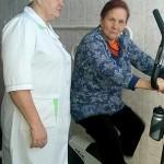 Социально-медицинские услуги (1)