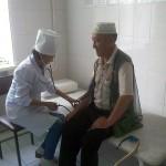Социально-медицинские услуги (3)