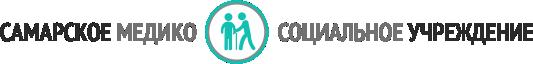 Самарский центр оказания специальных социальных услуг